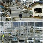 japan-tsunami5
