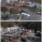 japan-tsunami8