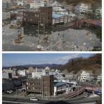 japan-tsunami9