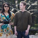 mark-zuckerberg-china02