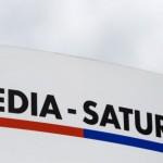 nb_media_saturn_BM_1075946b