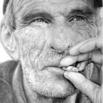 paul-cadden-02