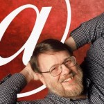 ray-tomlinson-first-email-at-sign_large