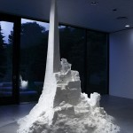 salt-sculptures03
