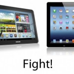 samsung-galaxy-note-10-1-vs-apple-new-ipad