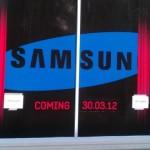 samsung-phones-4u-2