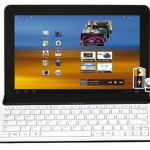 samsung_galaxy_tab10.1_keyboard_dock_2_1