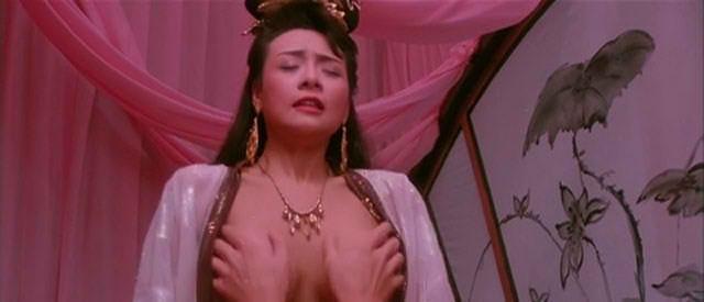 εξαιρετικά Hot ταινίες πορνό