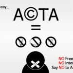 stop_acta