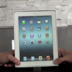 unboxing-new-ipad