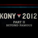 ΚΟΝΥ 2012 Part II Beyond Famous