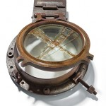 01-porthole-artifact-670