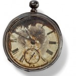 05-sterling-silver-pocket-watch-670