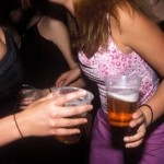 110928114251-teens-drinking-beer-story-top