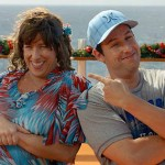 Adam-Sandler-in-Jack-and-Jill