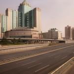 Beijing-ring-roads