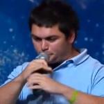 Human-Car-Sounds-Australias-Got-Talent-2012-Audition