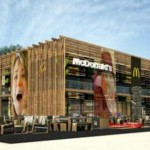 McDonalds_London_Olympics_1