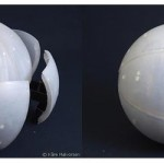 MorpHex-Transforming-Robot