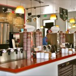 Philz Coffee, Facebook edition