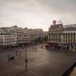 Place-Montparnasse