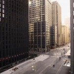 Sixth-avenue