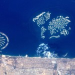 The-Palm-and-The-World-Islands-in-Dubai