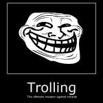 Trolling_by_xXNitroXx