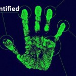 biometric_palm_scan