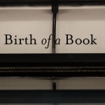 birth_of_a_book