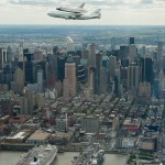 enterprise-new-york-01