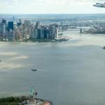enterprise-new-york-02