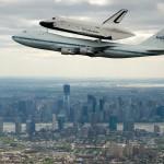 enterprise-new-york-03