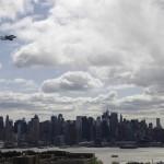 enterprise-new-york-07