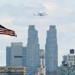 enterprise-new-york-09