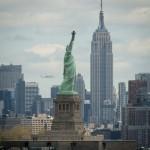 enterprise-new-york-10