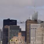 enterprise-new-york-12