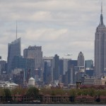 enterprise-new-york-13