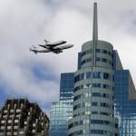 enterprise-new-york-14