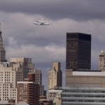 enterprise-new-york-15