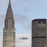 enterprise-new-york-16