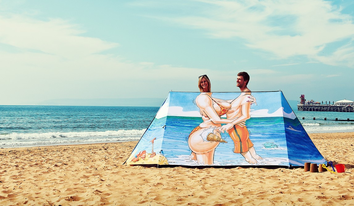 fieldcandy-14