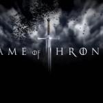 game of thrones nova