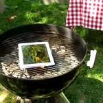 ipad-grilled