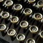 li-typewriter-istock-584