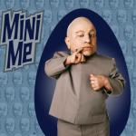 mini-642x481