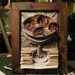 newspaper-sculptures-10