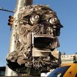 newspaper-sculptures-13
