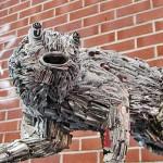 newspaper-sculptures-16