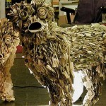 newspaper-sculptures-19